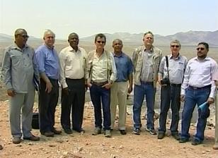 International-Panel-of-Experts-on-Renaissance-Dam